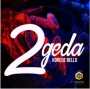 2geda Korede Bello