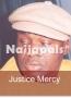 Justice Mercy 2