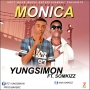 YungSimon Ft. Somkizz