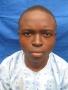 Oluwafaith