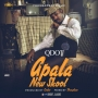 Apala New Skool by Qdot Alagbe (Prod.by Citiboi)