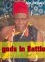 gods In Battle