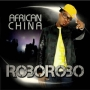 African China - Roborobo by African China