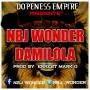 Damilola (Produced By Ernest.Mark.G) @Nbj_Wonder