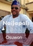 Osuwon
