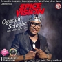 OGHOGHI SELOGBE (JOY OF THE NEW YEAR) by SPICE VISION