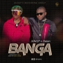 Banga by KINGP Ft. Zlatan