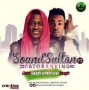 Dem Laugh When You Laugh Sound Sultan ft. Patoranking