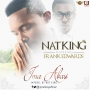 Nat King Ft Frank Edwards