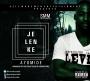 Jelenke by Ayomide