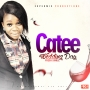 Catee