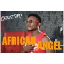 CHRISTINO by AFRICAN ANGEL