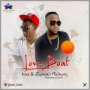 Kcee ft. Diamond Platnumz