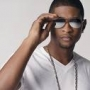 Love in this club 2 ft. beyonce & lil wayne by usher