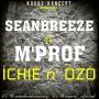 Seanbreeze ft Mprof