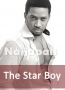 The Star Boy