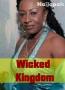 Wicked Kingdom 2