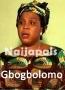 Gbogbolomo