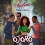 Ojoro DJ Neptune ft Dbanj & Flash