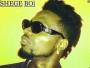 Shege Boi