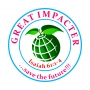 OMELA by Great Impacters