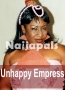 Unhappy Empress 2