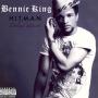 BENNIE KING