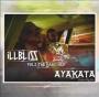 Ayakata ILLBliss + Falz