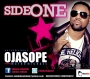 Oja Si Ope by Side One ft Mayor Michael
