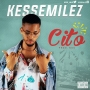 Cito by Kesse milez