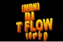 deejay T flow ft tila man +2348064275684