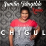 Sumtin Tangible This Xmas by Chigul