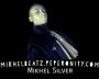 The%Stage%Instrumental%(Dancehall)Prod by mikhel%2016 | mikhelbeatz.peperonity.com