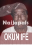 OKUN IFE