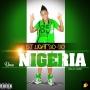 Umu Nigeria by Dj Light Soso