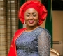 Aisha Buhari Leaked Audio by Fatima Daura