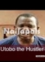 Utobo the Hustler 2