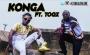 Konga ft. Toqx
