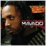 I'm on d Rock by Movado ft Damian Marley