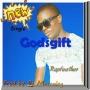 God&#039 s gift