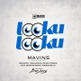 Looku Looku The Mavins ft. Don Jazzy, Dr Sid, Dr Prince , Tiwa Savage, Reekado Banks, Korede Bello & Di'ja