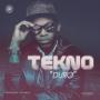 dj nonirap ft tekno - duro (dj mix)