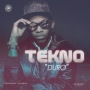 duro (dj mix) by dj nonirap ft tekno - duro (dj mix)
