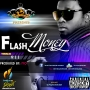 FLASHMONEY