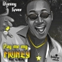Pay Me My Money by Dammy Krane