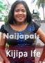Kijipa Ife