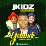 Davido..J KIDZ ft famous igboro n uncle promise