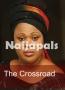 The Crossroad 2