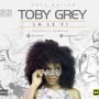 Laleyi Toby Grey