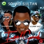 Sound Sultan ft. Blackah & Dj Jimmy Jatt